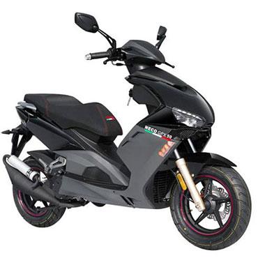 Formula 50cc & 125cc