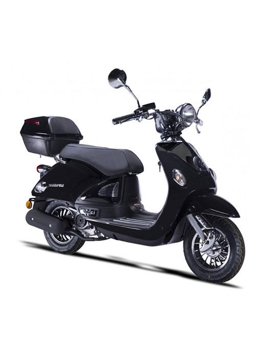 Legend 50cc