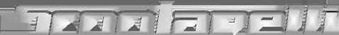Scootarelli Logo